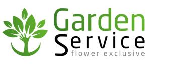GardenService